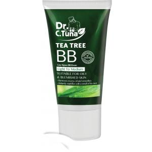 Farmasi Dr. C. Tuna Çay Ağacı BB Krem Light to Medium 50ml
