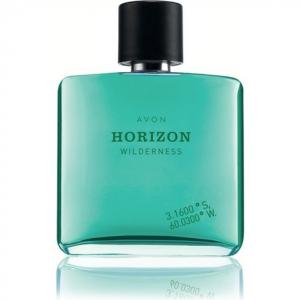 Avon Horizon Wilderness Edt 75 Ml Erkek Parfüm