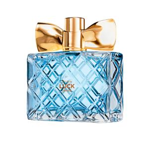 Avon Luck Limitless 50  Ml Bayan Parfümü